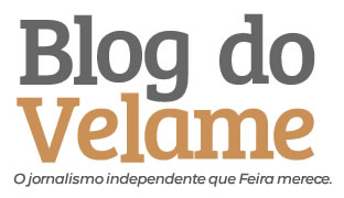 Blog do Velame